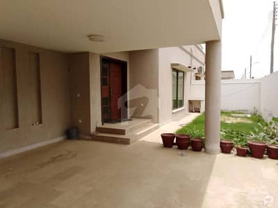 Brand New Double Story Sd House For Rent In Falcon Complex Opposite Malir Cantt
