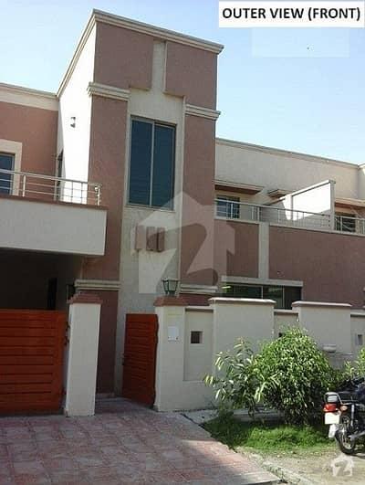10 Marla 5 Bedroom SD House For Sale in Askari 11 Lahore
