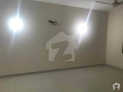 Brand New 4th Floor Flat Is Available For Rent