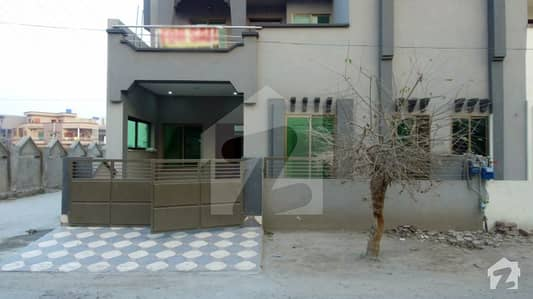 BRAND NEW HOUSES FOR SALE