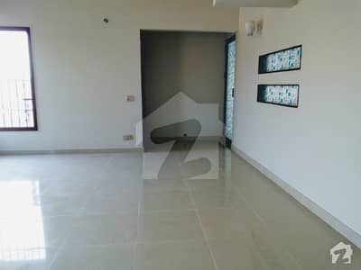 just like new portion 500 YARDS Bungalow  available phase 7
