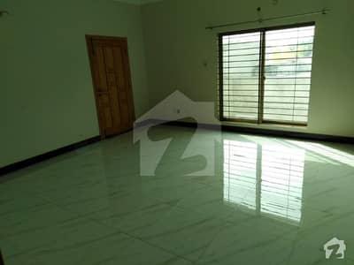 Stylish Indepandant 18. Marla Lower Portion For Rent Totely Real Pix Near Shouktkhanam
