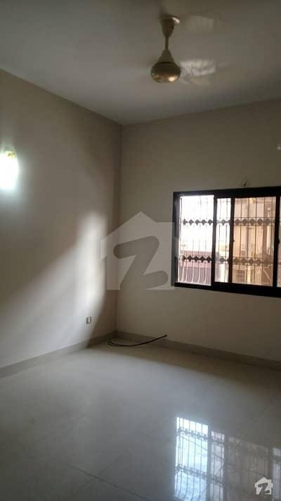 Ground Floor portion for rent pechs block 6