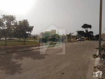 Naya Nazimbad Block A1 240 Sqyard  + Park Facing Best Location Of VIP Block