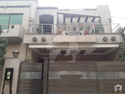 1 Year Old House Available For Sale
