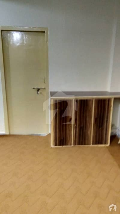 3 Marla Independent Flat For Rent In Lda Avenue Lahore