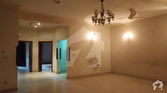 1 Kanal House For Rent In Johar Town Lahore Near LDA Office