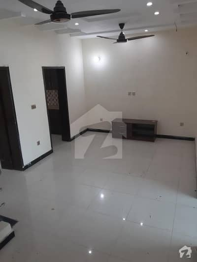 5 Marla Upper Portion For Rent In Canal Gardens Lahore Near Bahria Town Lahore.