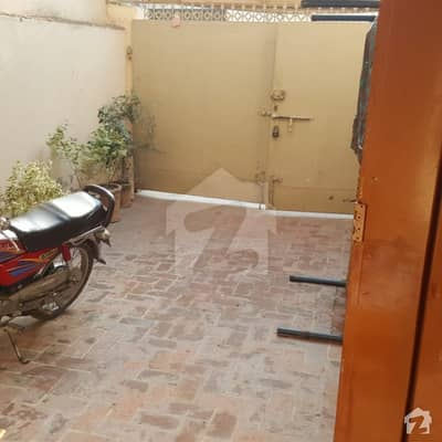 House Is Available For Sale - Raza Abad Near Mda Chowk