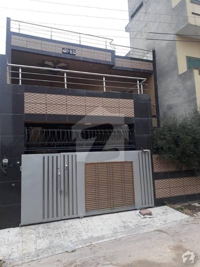 House For Sale In H 13