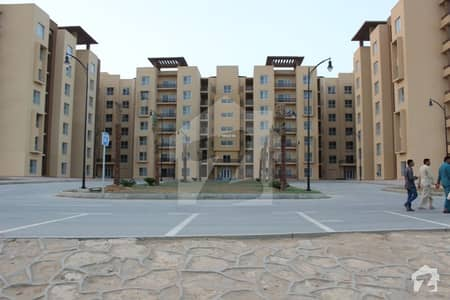 Inner Side 2 Bedroom Apartment Available For Sale