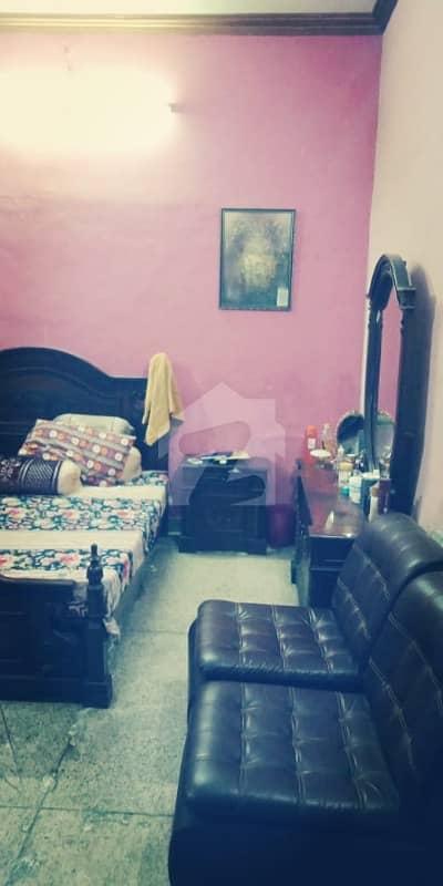 3 Marla house for sale in Al Faisal town A block main zarrar shaheed road Lahore Near MosqueMarket