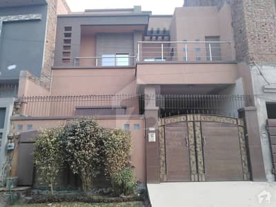 hot House Is Available For Sale