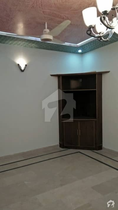 full house for rent available G-15 Islamabad