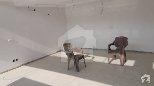 RENT Estate Offer 4 Marla Full Plaza for Rent in DHA Phase 4
