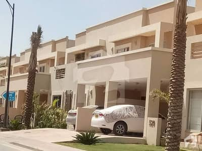Discount Offer 200 Sq Yd Villa For Sale In Reasonable Price