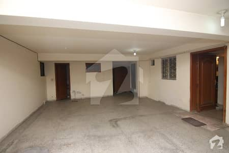F8 Fully Furnished One Bedroom Available For Rent
