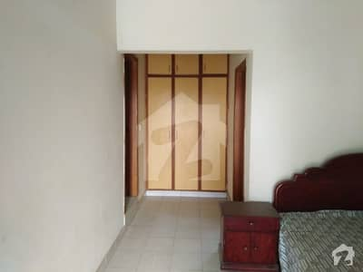1 Bed Furnished Room For Rent In Dha Phase 4