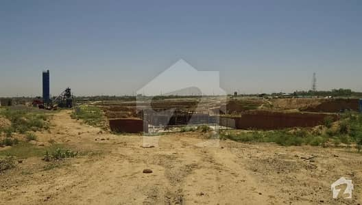 25X50 PlOT FOR SALE IN I123