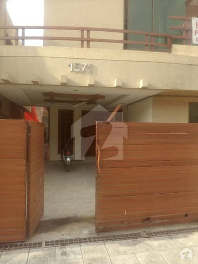 10 Marla house for Rent Available in Bahria Town Phase 3