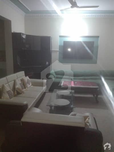 Double Unit House Available For Rent
