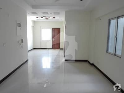 Dha Phase 5 Badar Commercial  House For Sale