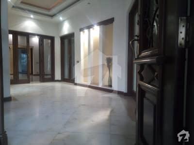 Brand New House 1 Kanal Full House for Rent in Gulberg