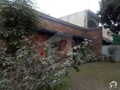 1 Kanal House Available  for Rent in Gulberg