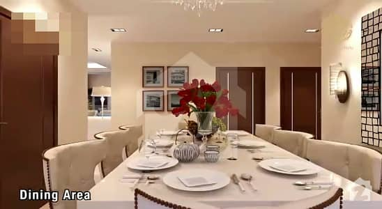 Al Fatah Pride Most Luxurious Apartment On Booking