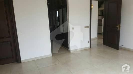 500 Sq. Yard Ultra Modern Portion For Rent