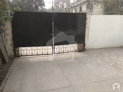 AL NOOR OFFER16 MARLA FULL HOUSE FOR RENT IN CANTT