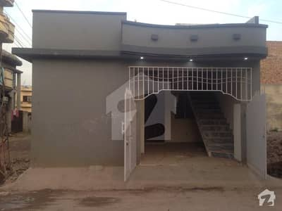 New Brand New Corner House For Sale