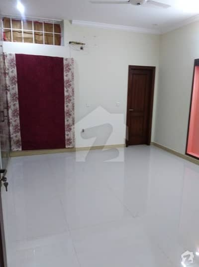 1knal House for rent in Green Avenue islamabad