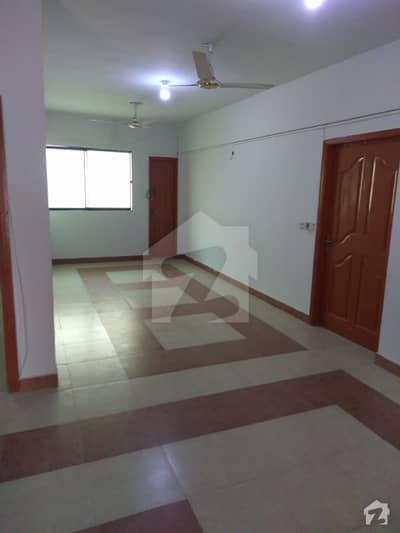 2000 squre feet with Lift  Apartment for Rent