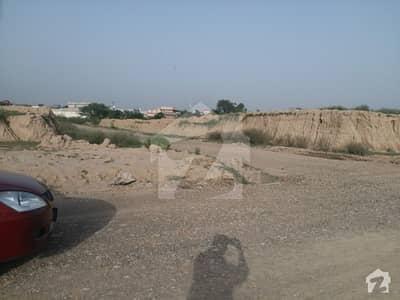 50x90 level possession plot Faisal Town block B  62 lac booking