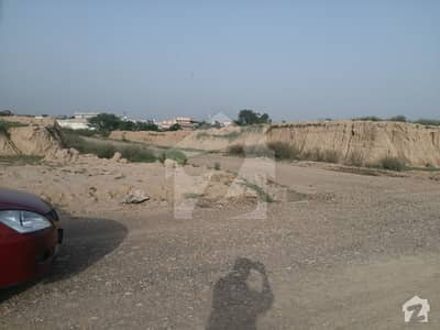Faisal Town Block B 35x70 Plot File 1001  1 Paid Open With Letter Profit Demand 15 Lac