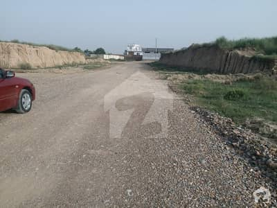 Faisal Town Block B corner 30x60  Near To Possession Possession To Be Given soon