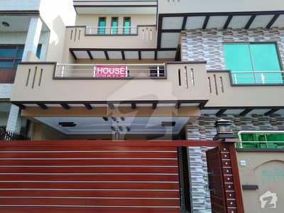 pwd 10 merla house with 4 merla extra land for sale. .