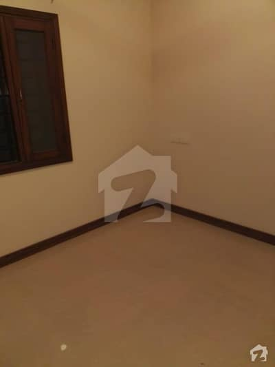 like brand new upper portion fully architecture design  bungalow