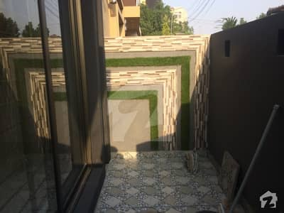 5 MARLA BRAND NEW HOUSE FOR RENT IN BAHRIA TOWN LAHORE