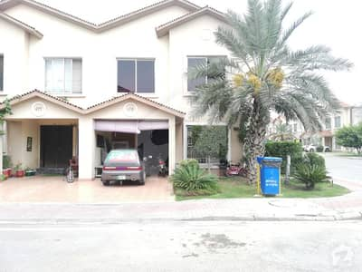 5 Marla Luxury House Is For Rent In Bahria Town Lahore