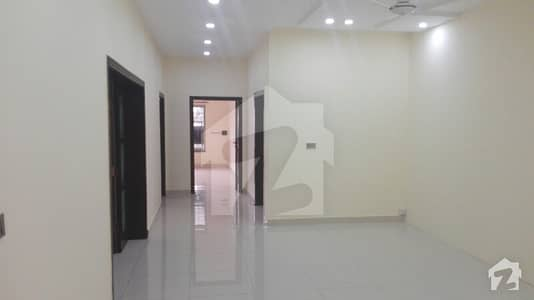 16 badroom full house available for rent in F8 Islamabad