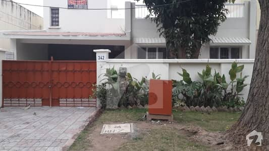 i8 Single story independent House For Rent