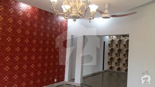 Kanal Upper Portion for Rent in DHA Defence Phase  5 c Block