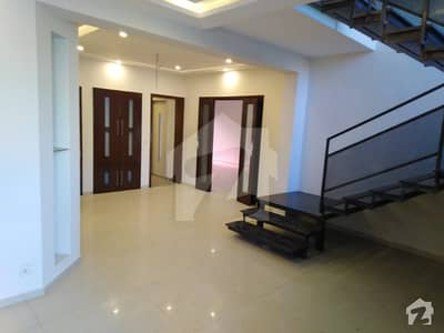 Aima Real Estate Very Exciting Offers  1 Kanal Renovated House  For Rent In DHA Phase 2