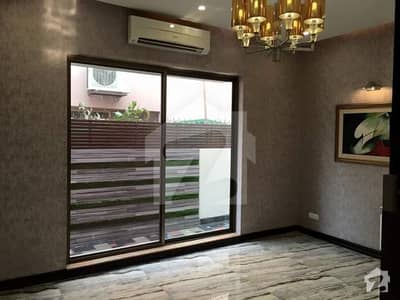 1 Kanal Luxurious Bungalow FOr Rent In Phase 6 DHA Defence