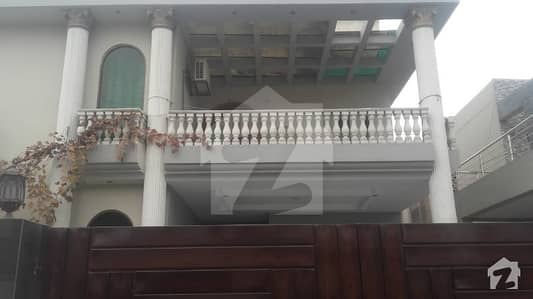 KNAL UPPER LOCK  LOWER PORTION PHASE 1 FOR RENT DHA