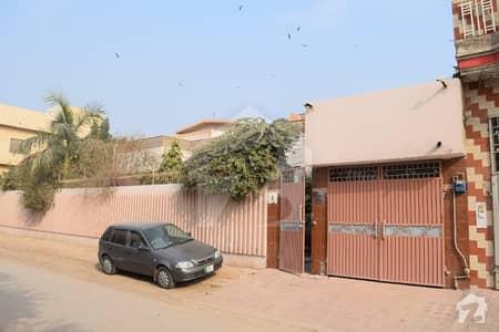 House For Rent     New Multan