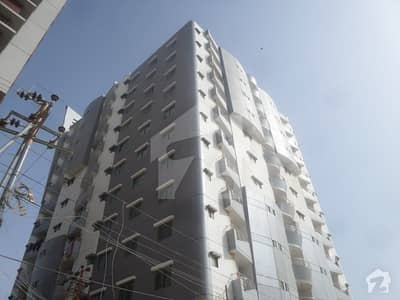 Brand New Luxury Flat For Rent 1500 Sq Ft Euro Continental Block B