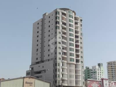 Brand New Luxury Apartment For Rent 1800 Sq Feet Anum Vista Block L